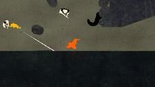 Ape Out (Win 10) Screenshot 3