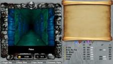The Bard's Tale Trilogy Screenshot 2