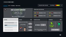 Axis Football 2020 Screenshot 4