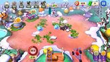 Farm Frenzy: Refreshed Screenshot 2
