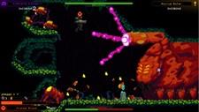 Hive Jump Screenshot 4