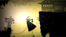 Projection: First Light Screenshot 6