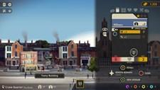 Buildings Have Feelings Too! Screenshot 4