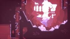 The King's Bird Screenshot 8