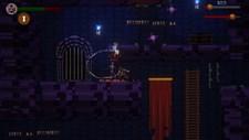 Rift Keeper Screenshot 3