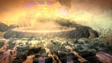 Megaton Rainfall Screenshot 5
