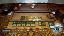 Magic: The Gathering - Duels of the Planeswalkers Screenshot 8
