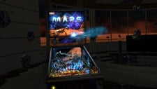 Pinball FX2 VR (Win 10) Screenshot 4