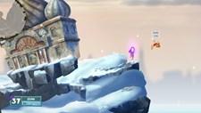 Worms W.M.D. (Win 10) Screenshot 7