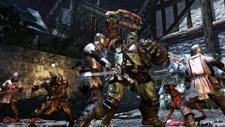 Of Orcs and Men Screenshot 8