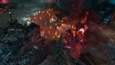 Warhammer: Chaosbane Slayer Edition Screenshot 6