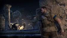 Sniper Elite 3 Screenshot 7