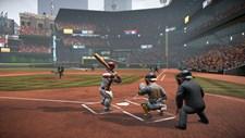 Super Mega Baseball 3 Screenshot 7