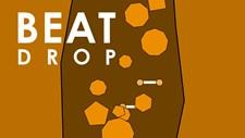 Beat Drop [Unreleased] Screenshot 6