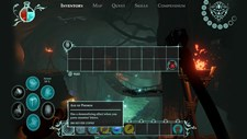 Underworld Ascendant Screenshot 6