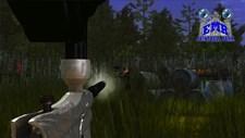 Greg Hastings Paintball 2 (EU) Screenshot 7