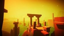 ASCENDANCE - First Horizon Screenshot 7