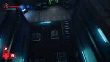 Quantum Replica Screenshot 3