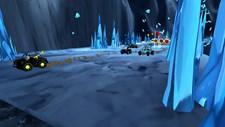 Rally Racers Screenshot 8