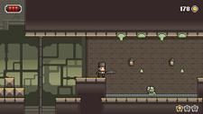 Random Heroes: Gold Edition Screenshot 8