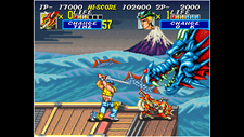 ACA NEOGEO SENGOKU 2 (Win 10) Screenshot 2