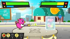 Duck Life Adventure Screenshot 5