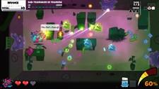 Dead End Job Screenshot 7