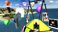 Ultrawings (Win 10) Screenshot 3