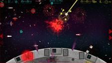 Super Mega Space Blaster Special Turbo Screenshot 3