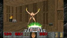 DOOM II (Classic) Screenshot 8