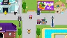 Duck Life Adventure Screenshot 4