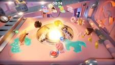 Cake Bash Screenshot 3