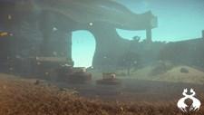 Aritana and the Twin Masks Screenshot 2