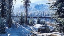 SnowRunner Screenshot 3
