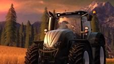 Farming Simulator 17 (Win 10) Screenshot 7