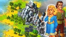 WORLDS Builder: Farm & Craft (Windows) Screenshot 8