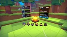 Defend the Bits VR (Win 10) Screenshot 2