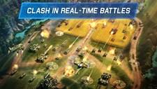 War Planet Online: Global Conquest (Win 10) Screenshot 7