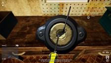 Thief Simulator Screenshot 7