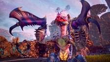 The Outer Worlds (Win 10) Screenshot 4