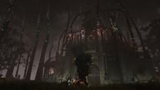 Dead by Daylight (Win 10) Screenshot 6