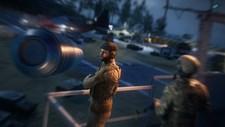 Sniper: Ghost Warrior Contracts 2 Screenshot 6