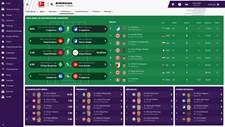 Football Manager 2019 (Win 10) Screenshot 7