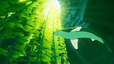 ABZÛ (Win 10) Screenshot 4
