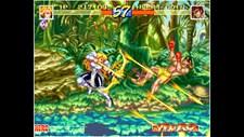 ACA NEOGEO WORLD HEROES PERFECT (Win 10) Screenshot 6