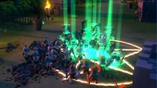 Undead Horde Screenshot 6