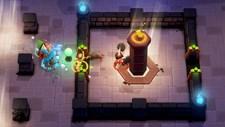 Munchkin: Quacked Quest Screenshot 5