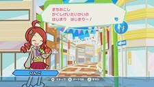 Puyo Puyo Tetris Screenshot 7