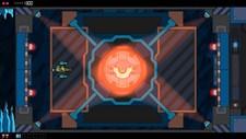 AlienCruise Screenshot 3