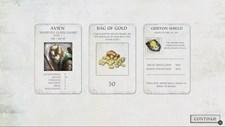 Warhammer Quest 2: The End Times Screenshot 4